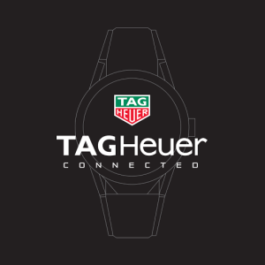 tagheuerconnected