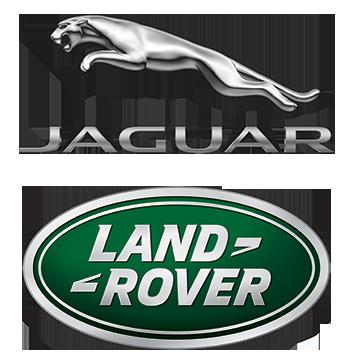 jaguar-land-rover.png